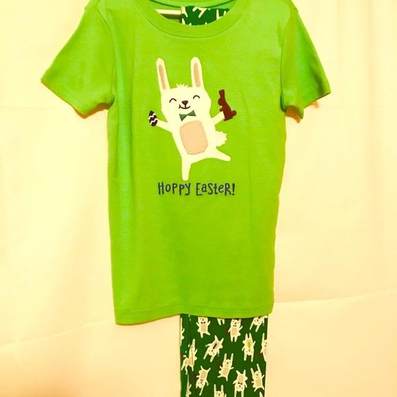 3 NWT Gymboree Gymmies Zoom Animals Pajamas 18-24m 2T
